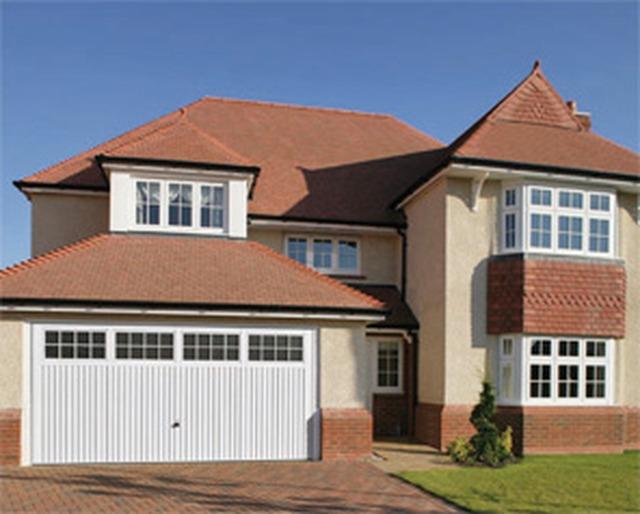 Avon Door u0026 Lock Company Ltd & Avon Door u0026 Lock Company Ltd - Doors u0026 Shutters (sales And ...