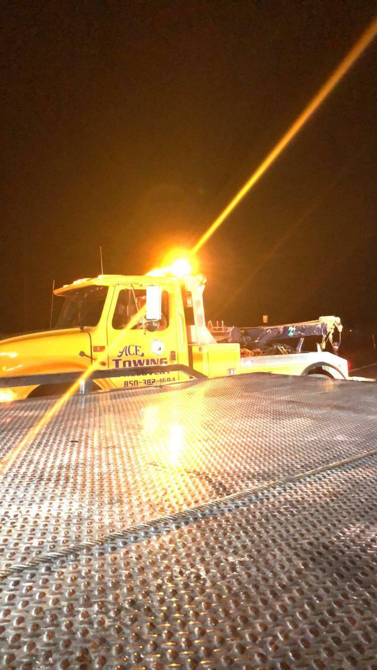 Ace Towing & Recovery image 7