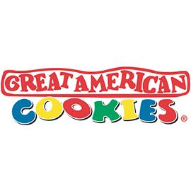 Great American Cookies/Marble Slab Creamery