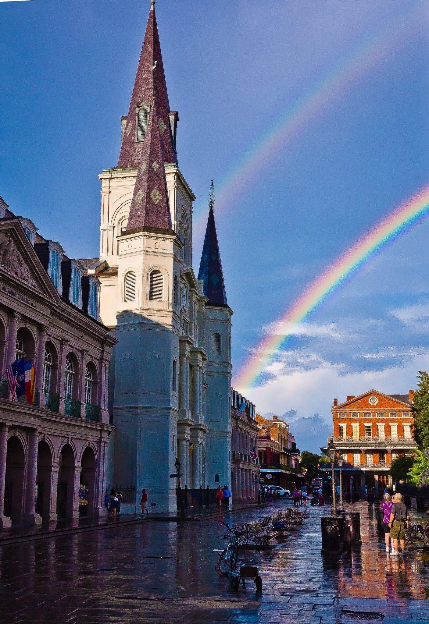 New Orleans KOA image 19