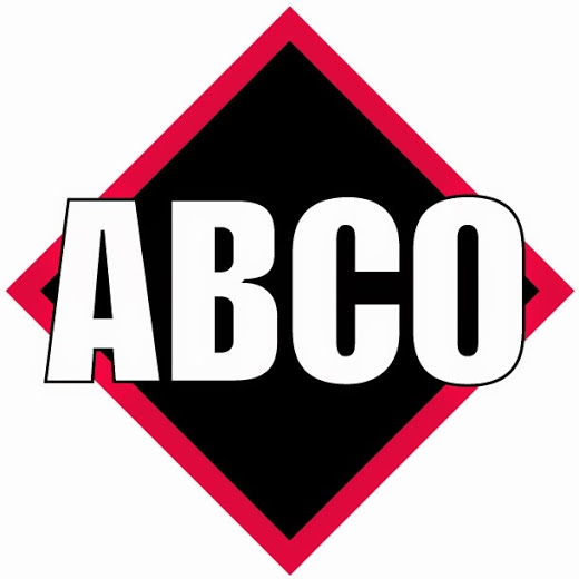 ABCO Fire Protection, Inc