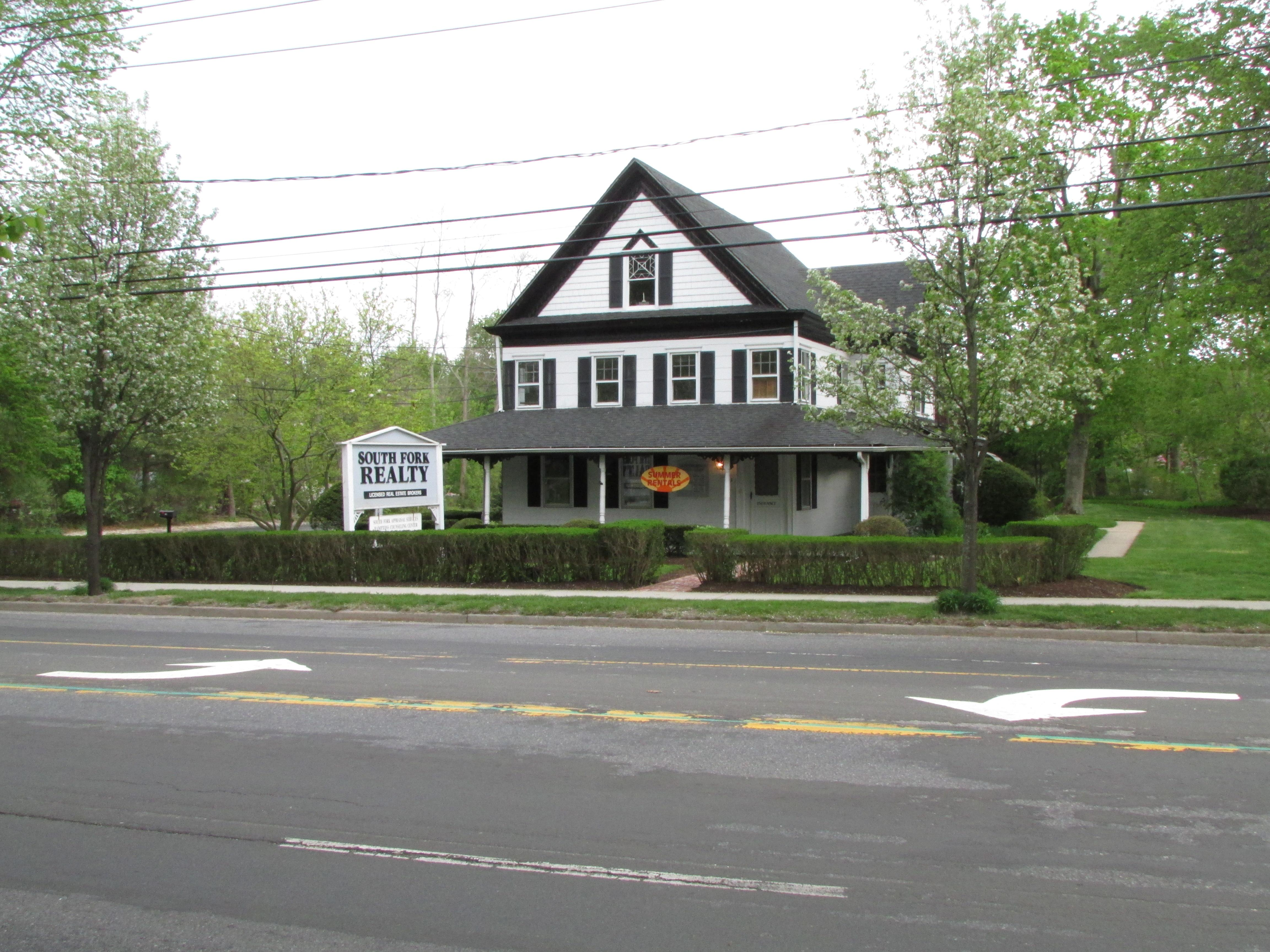 South Fork Realty image 0