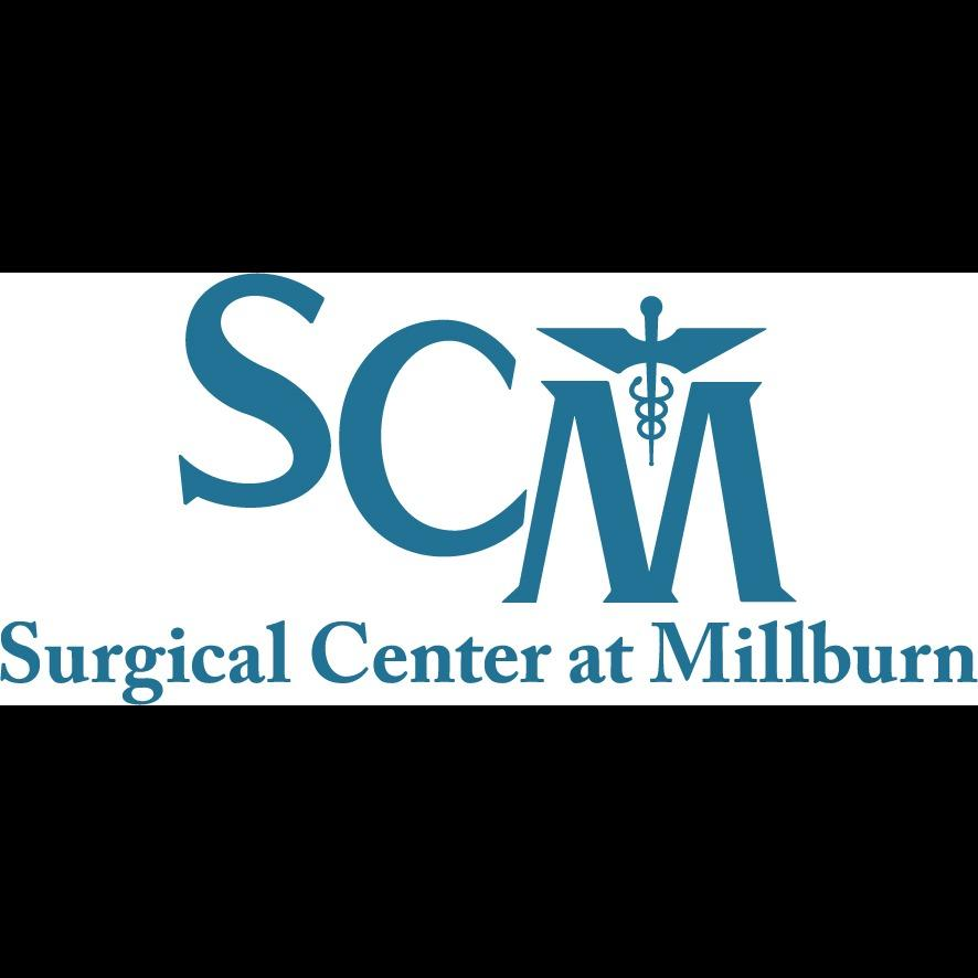 Surgical Center of Milburn image 1