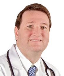 Dr. Dean S. Mann, MD
