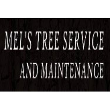 Mel's Tree Service & Maintenance