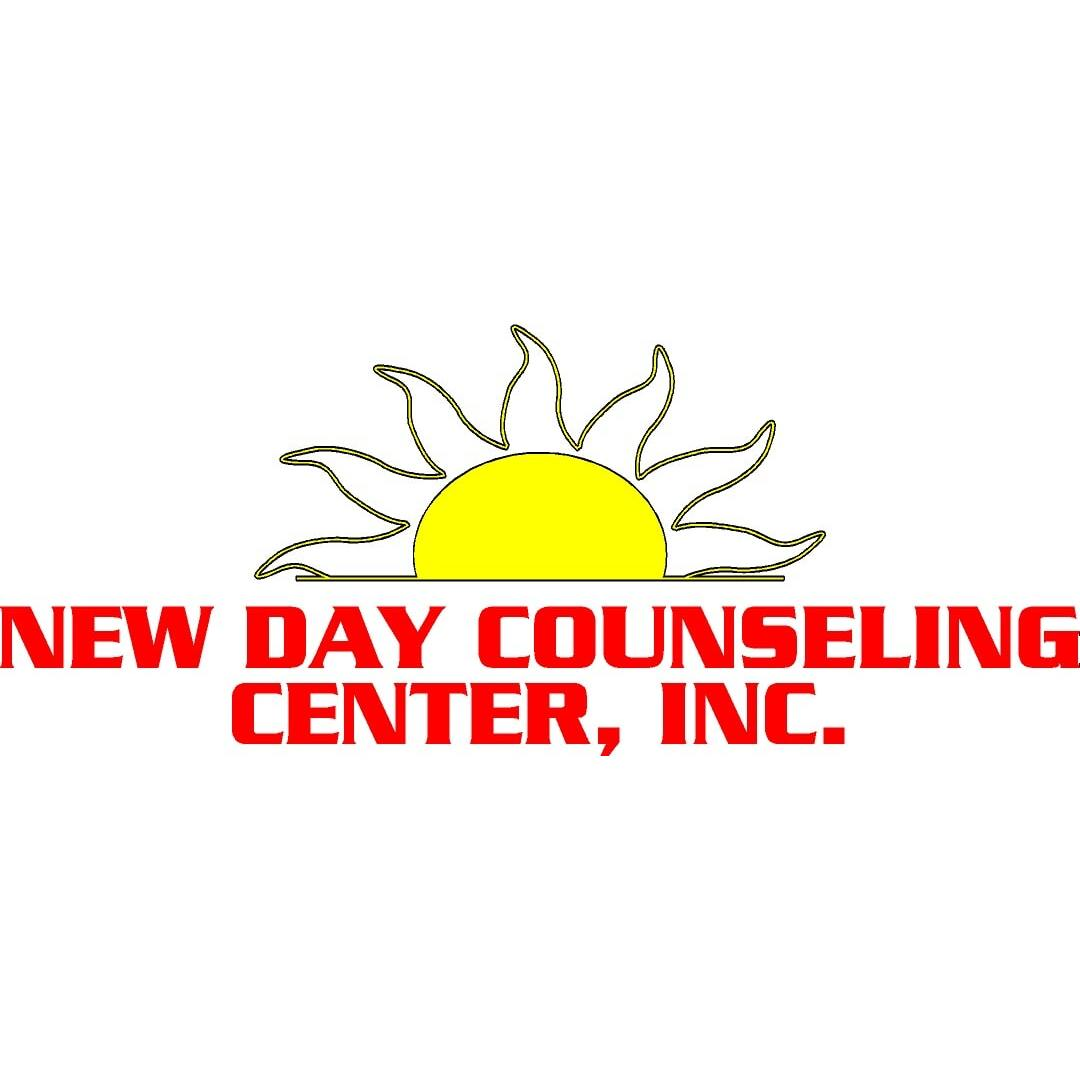 New Day Counseling Center, Inc., PC