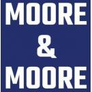 Moore & Moore Services Inc