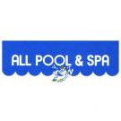 All Pool & Spa