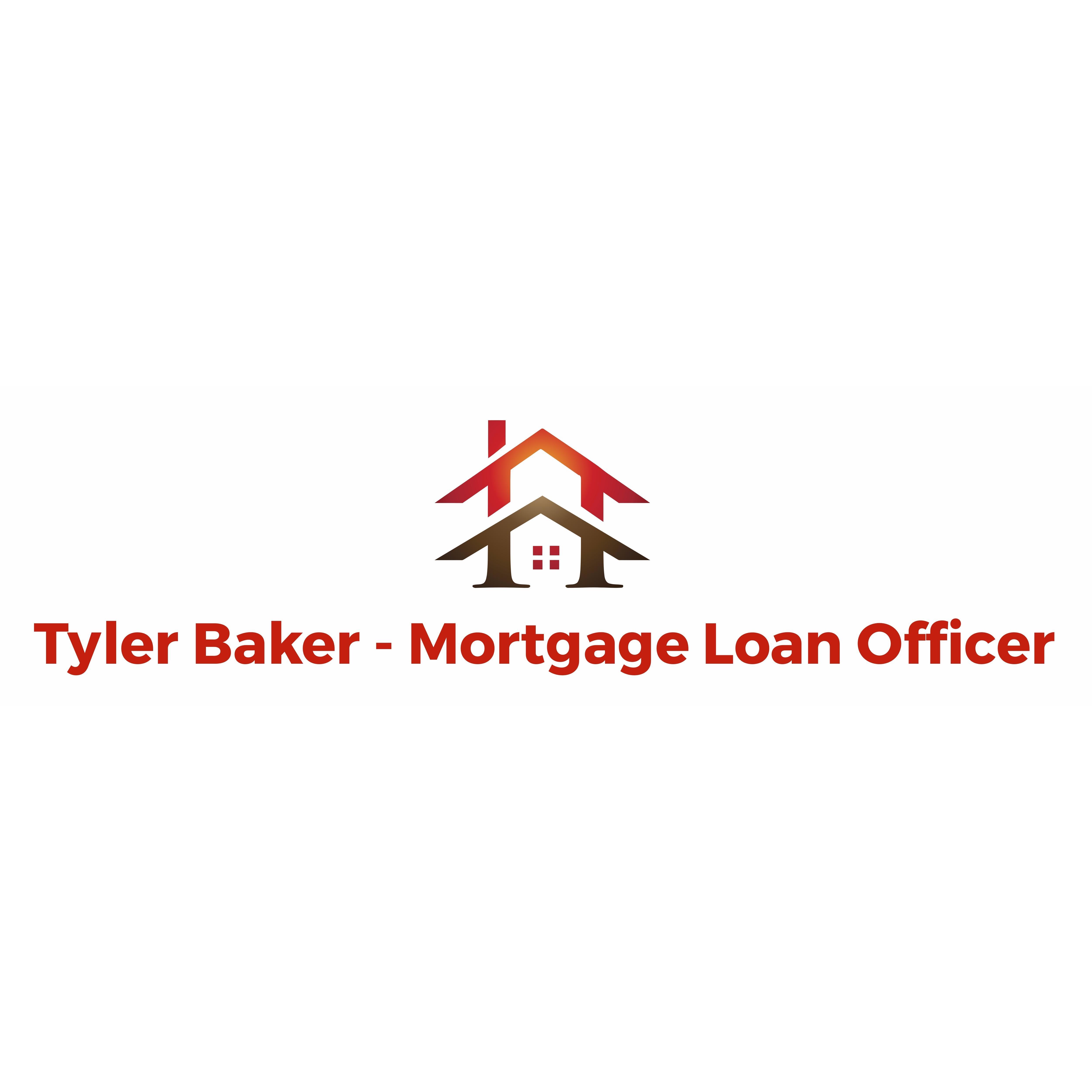 Tyler Baker - Mortgage Loan Officer