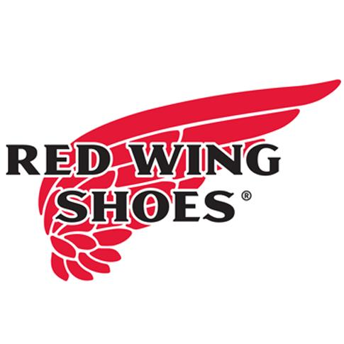 Red Wing Shoes - Fredericksburg, VA - Shoes