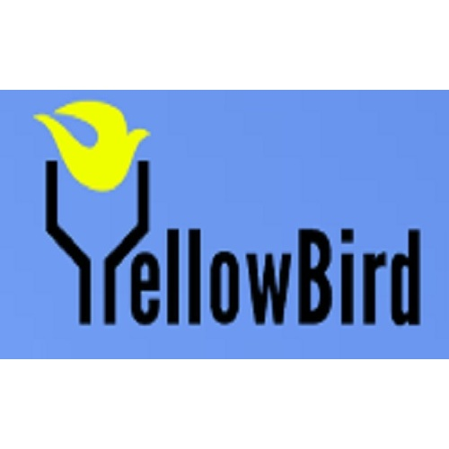 Yellowbird Bus Co Inc