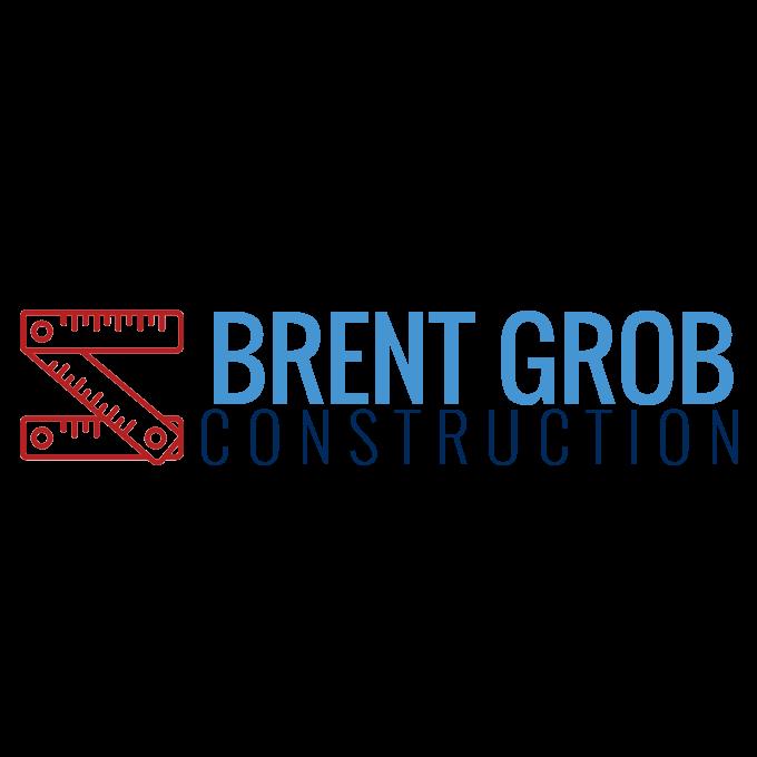 Brent Grob Construction