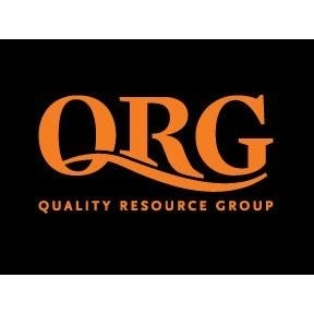 Quality Resource Group