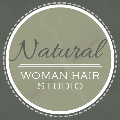 Natural Woman Hair Studio - ad image