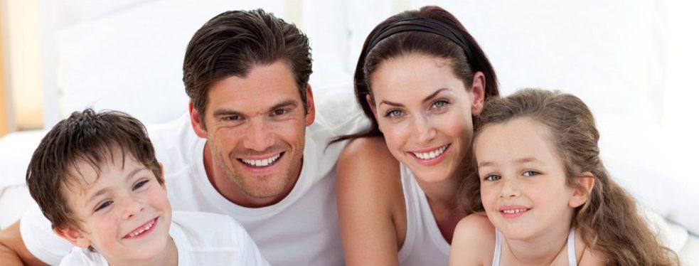 Behl Orthodontics of Town Center Virginia Beach image 0