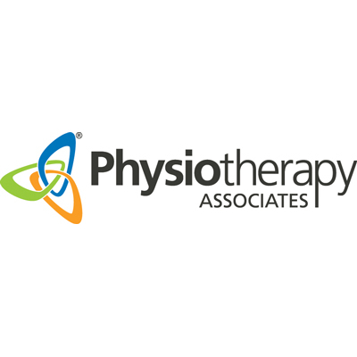 Physiotherapy Associates - CLOSED