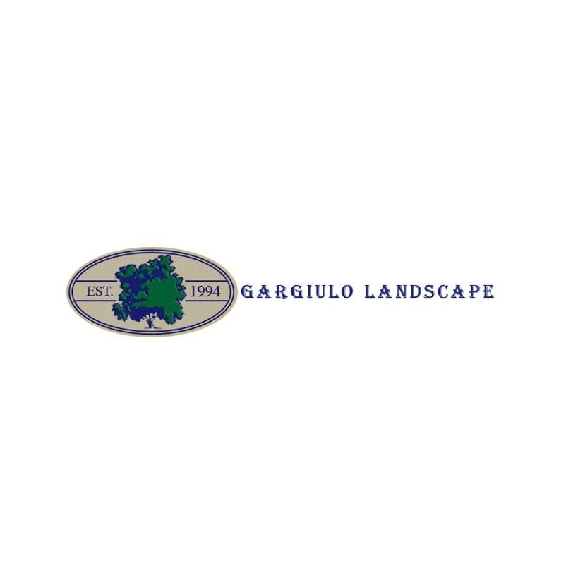 Gargiulo Landscape