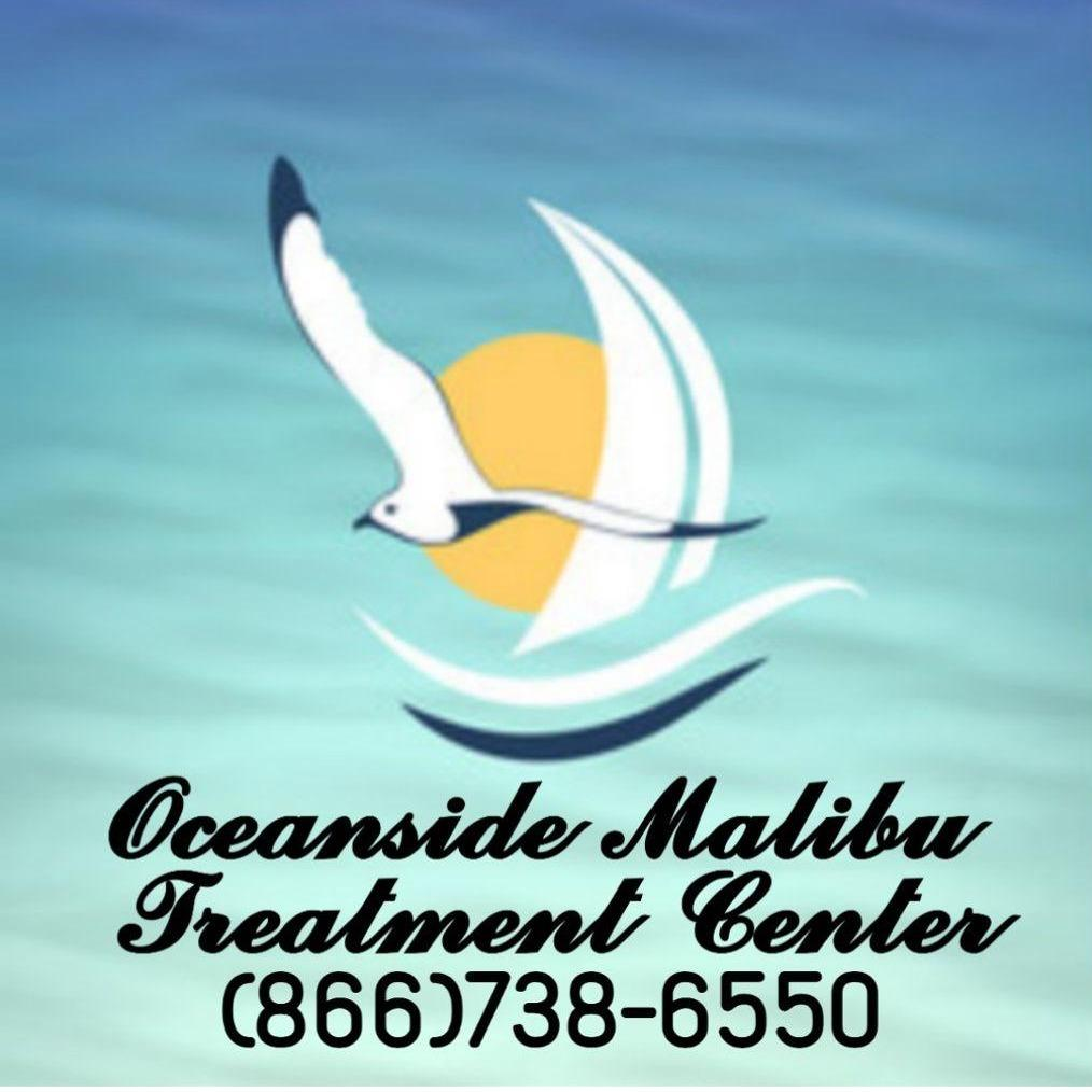 Oceanside Malibu Addiction Treatment Center