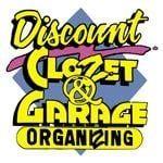 Discount Closets & Garage Organizing Inc.