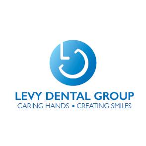 Levy Dental Group