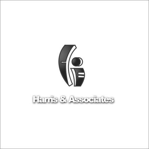 Harris & Associates image 0