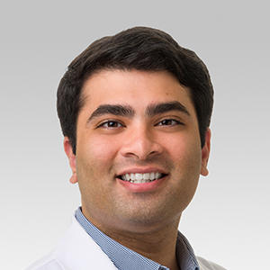Image For Dr. Nilay S. Shah MD, MPH