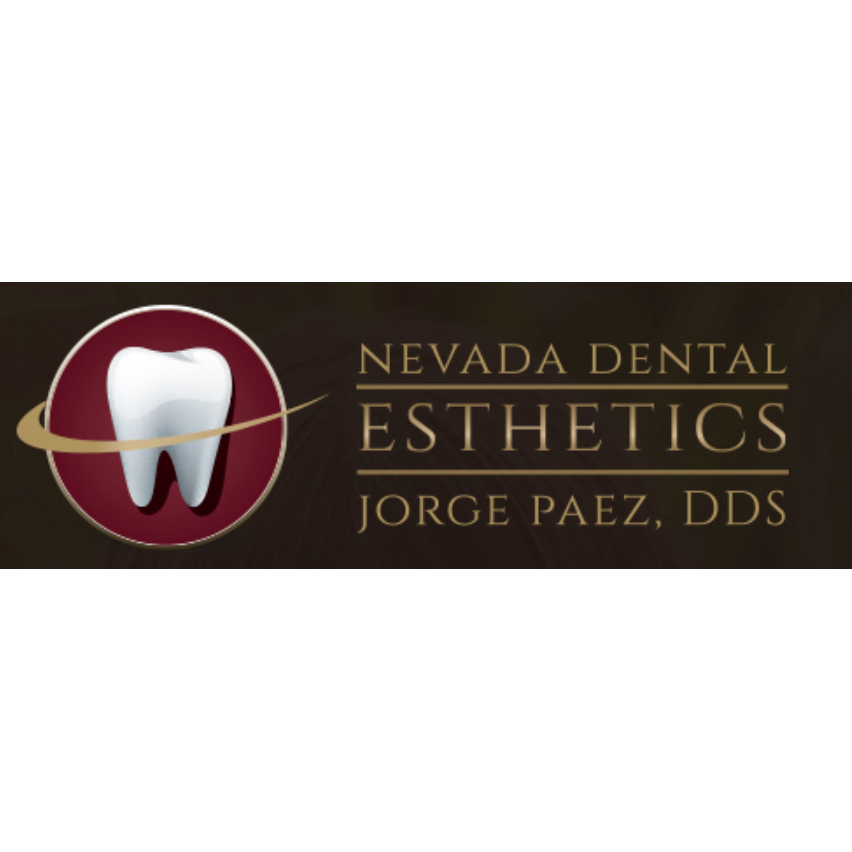 Nevada Dental Esthetics