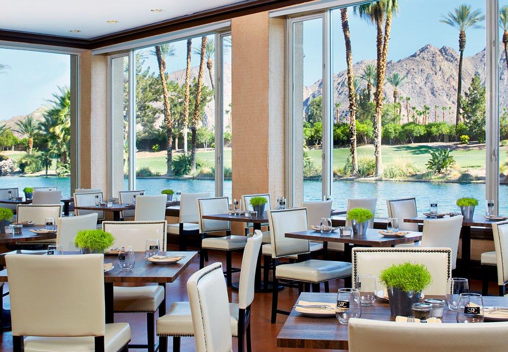 Renaissance Indian Wells Resort & Spa image 7