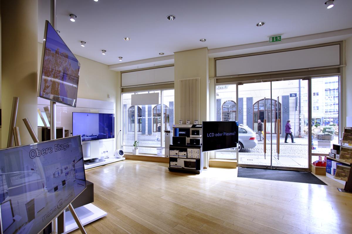 euronics ffnungszeiten euronics georg schumann stra e. Black Bedroom Furniture Sets. Home Design Ideas