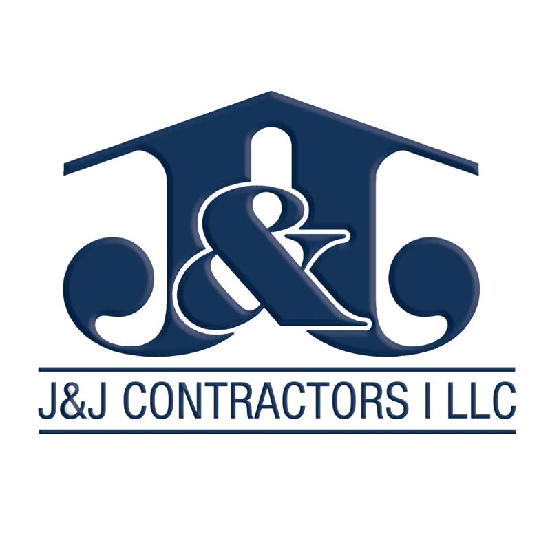 J&J Contractors I LLC image 21