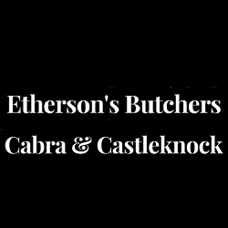 Ethersons Butchers