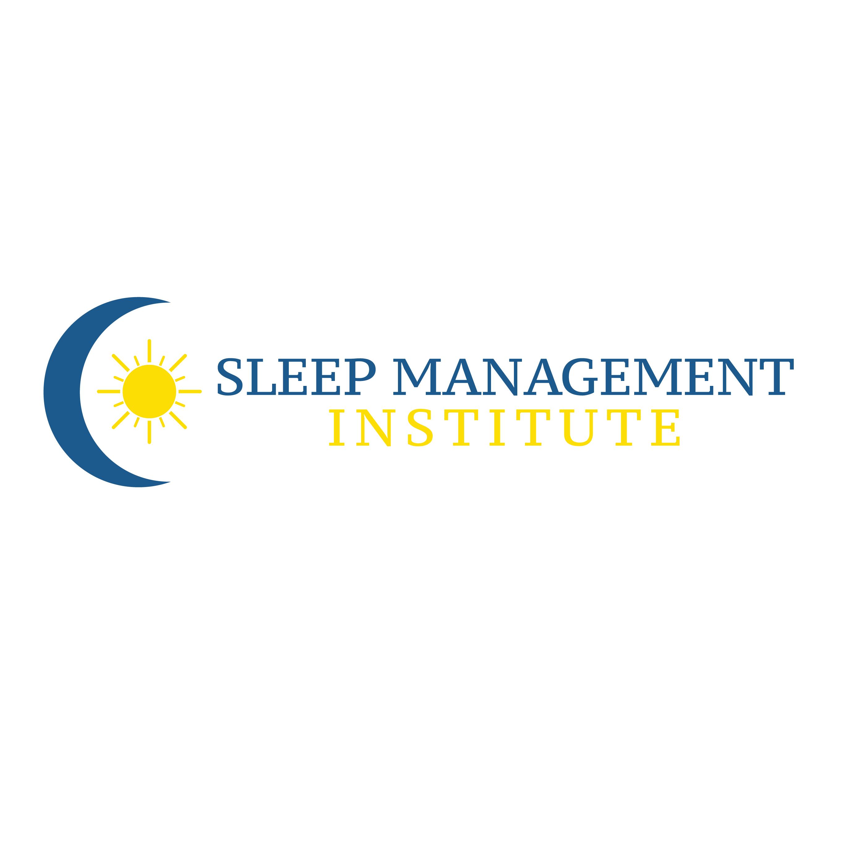 Sleep Management Institute