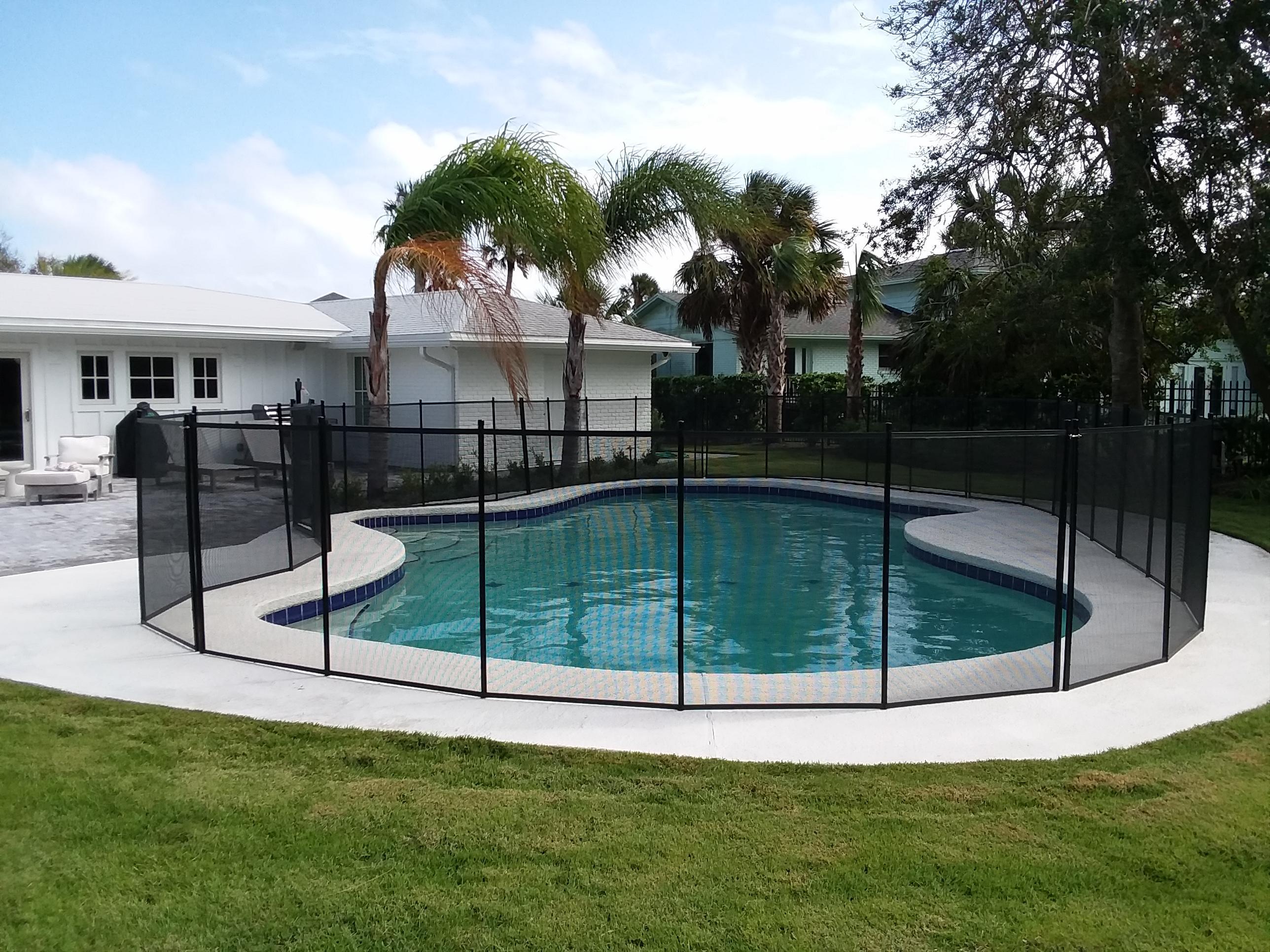 Pool Guard image 6