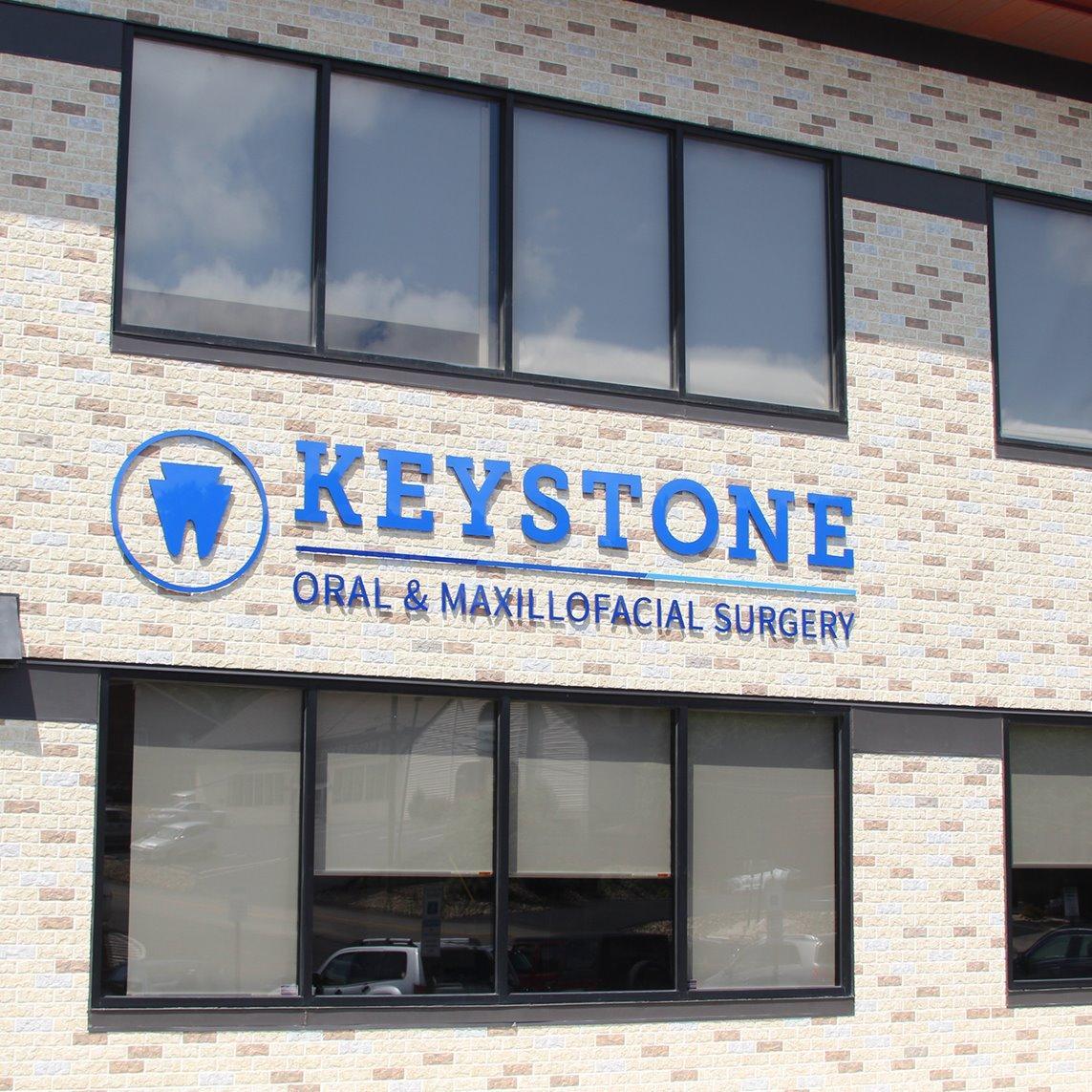 Keystone Oral And Maxillofacial Surgery