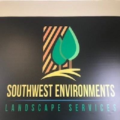 SouthWest Environments Landscape Services