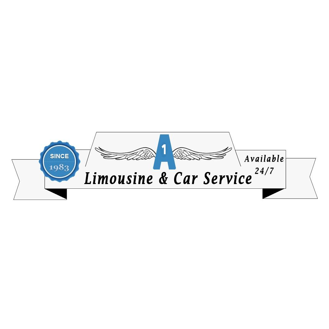 A-1 Limo and Car Service