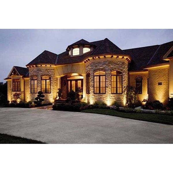 Porterhouse Commercial Construction LLC
