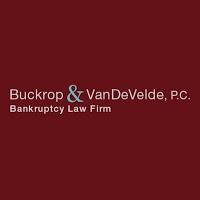 Buckrop & VanDeVelde, P.C. image 0