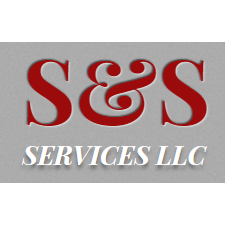 S & S Services LLC