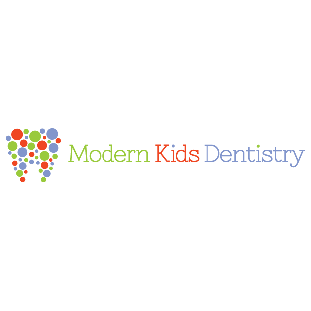 Modern Kids Dentistry