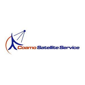 Coamo Satellite Service