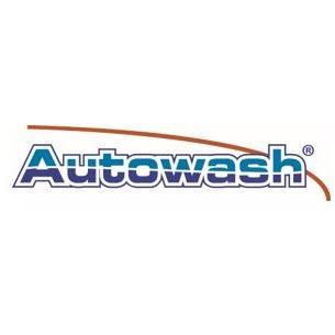 Autowash @ Manhattan Car Wash