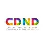 Children's Dentistry of North Dallas