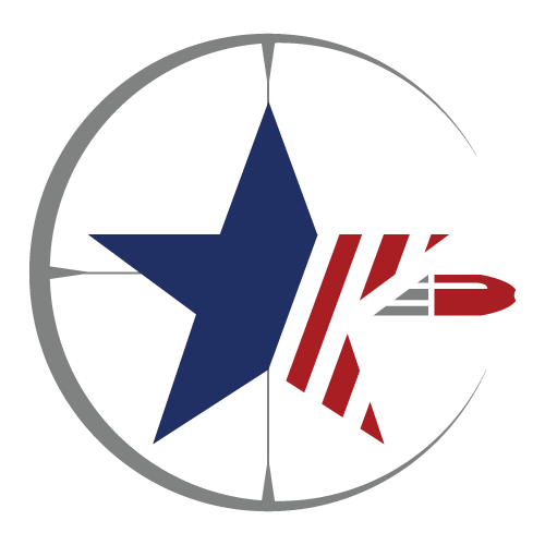 U.S. Precision Defense, LLC