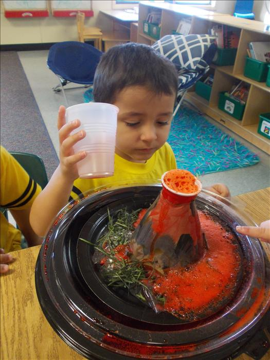 KinderCare Midwest City image 11