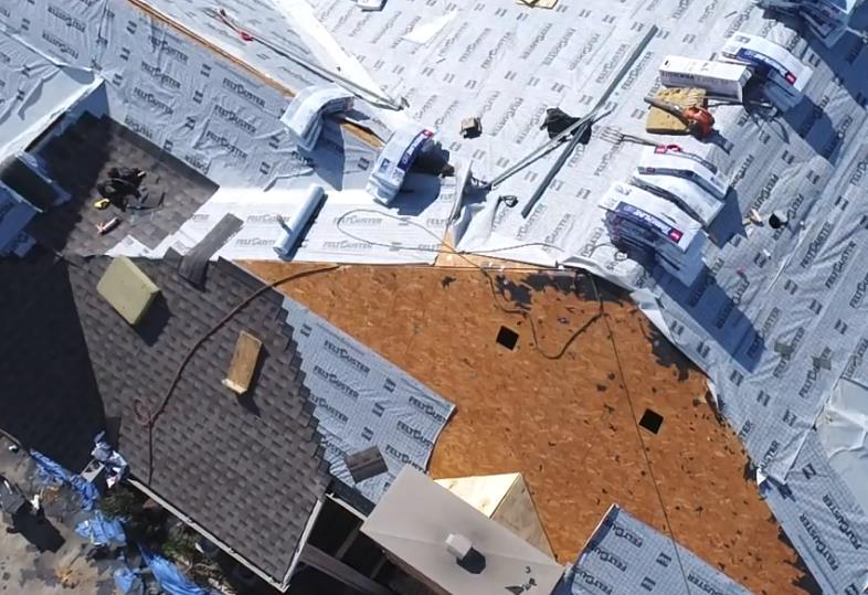 Ibarra Roofing image 3