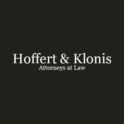 Hoffert & Klonis, P.C. image 0