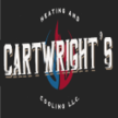 Cartwright's Heating & Cooling