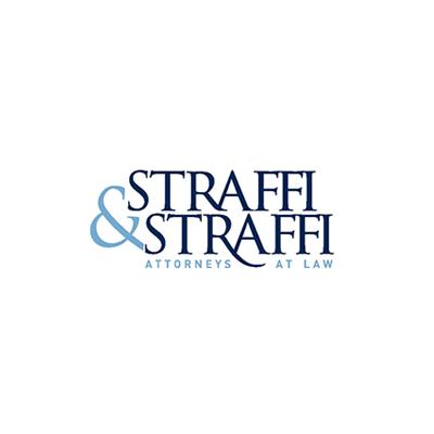Straffi & Straffi LLC