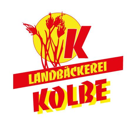 Logo von Landbäckerei Kolbe - Stammhaus